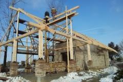 2013  januar